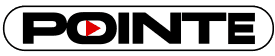 Pointe Xpress | Pointe FM 99.1 | Platnium FM 97.9 | Pointe Tv